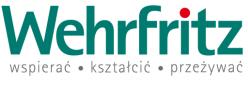SalaDoswiadczaniaSwiata.info.pl – Biała Sala Kompleksowe wyposażenie Projekty Realizacje Planowanie